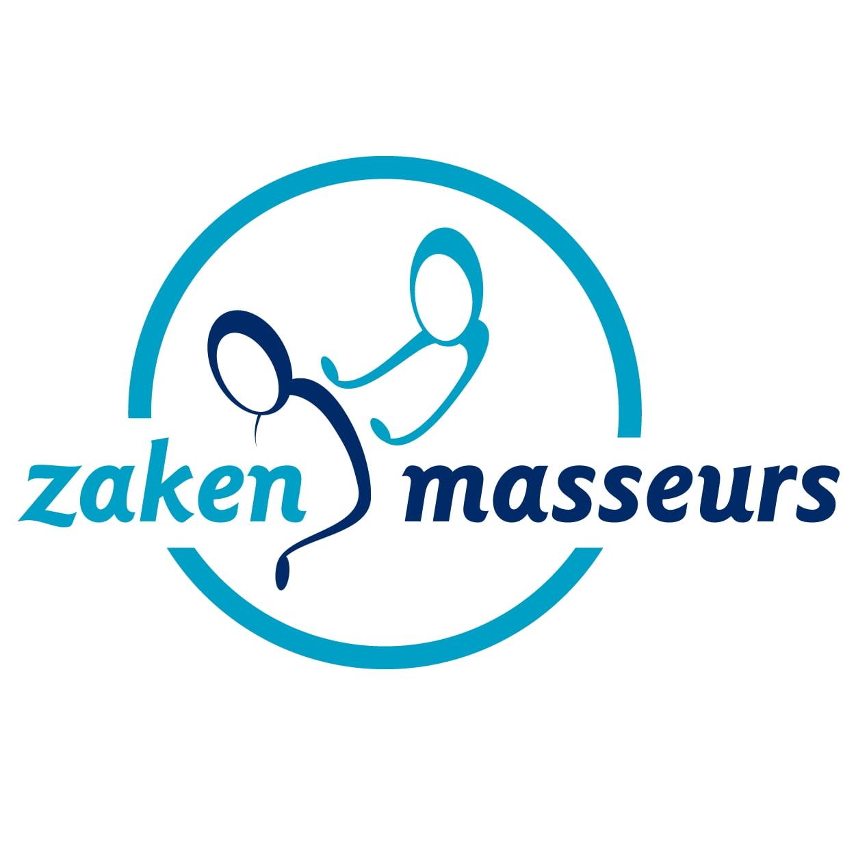 Zakenmasseurs -